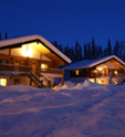 Breckenridge Lodging
